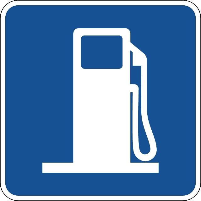 gas-station-vector_9123